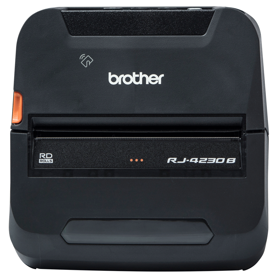 Brother_RJ4230B_main.png