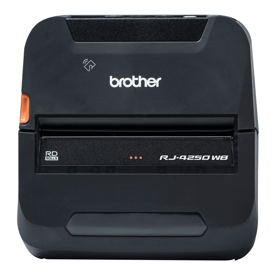 Brother_RJ4250WB_main.png