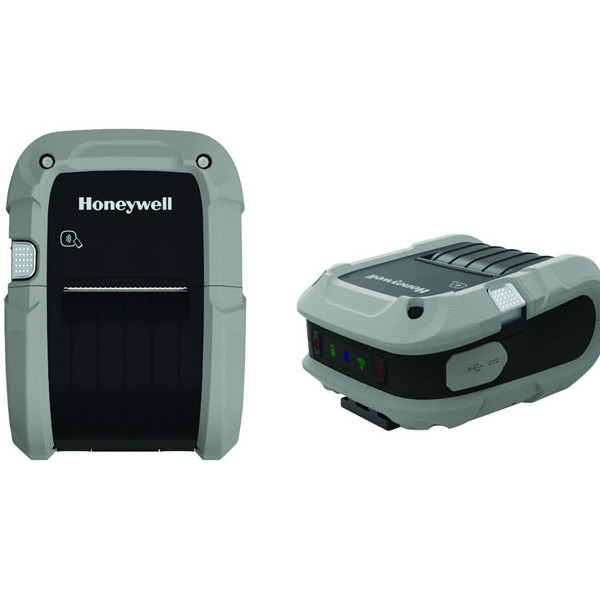 Honeywell_rpseries_.jpg