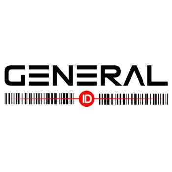 logo-general-id-350x350.jpg